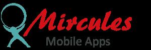 Mircules HAM QuickLog Logo